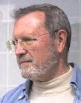 Charles Burke