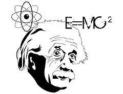 Einstein - Intelligence and Intellect