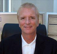 Dr Ken Evoy